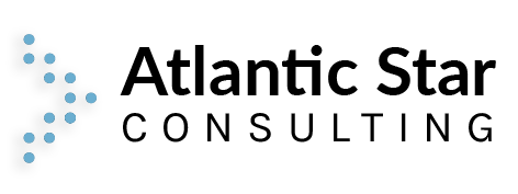 Atlantic Star Consulting